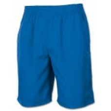 SHORT STREET COMBI ROYAL BLUE